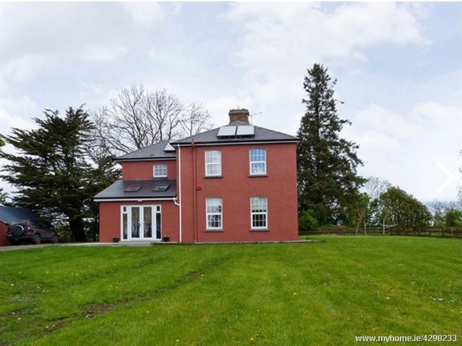 Main image for Derryoober, Woodford, Galway