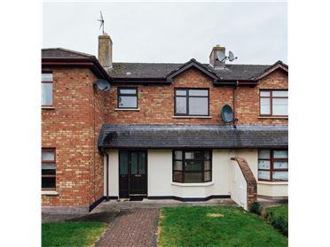 Photo of 34 Millbank, Sallins, Kildare