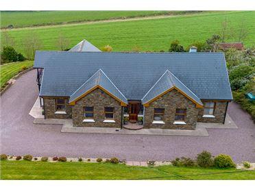 Photo of Kilbarry P72E285, Templemartin, Crookstown, Cork