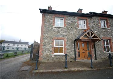 Photo of 3 Cuirt Naomh Mhuire, Louth Village, Louth, Louth