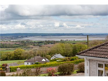 Photo of Windgap, Dungarvan, Waterford