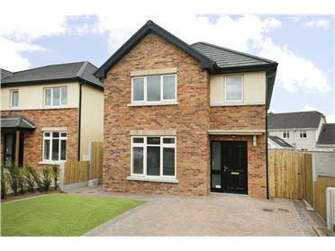 Photo of 39 Oak Drive, Bloomfield, Annacotty, Co. Limerick