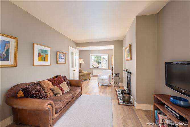 Main image for 10 Castlefield Terrace, Greystones, Wicklow