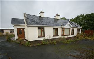 310 Maganey Road, Woodlands East, Castledermot, Kildare