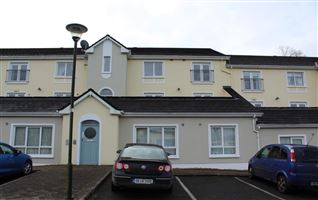 20 Carrick View, Carrick-on-Shannon, Roscommon