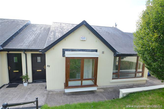 Main image for 85, The Woods, Glounthaune, Cork