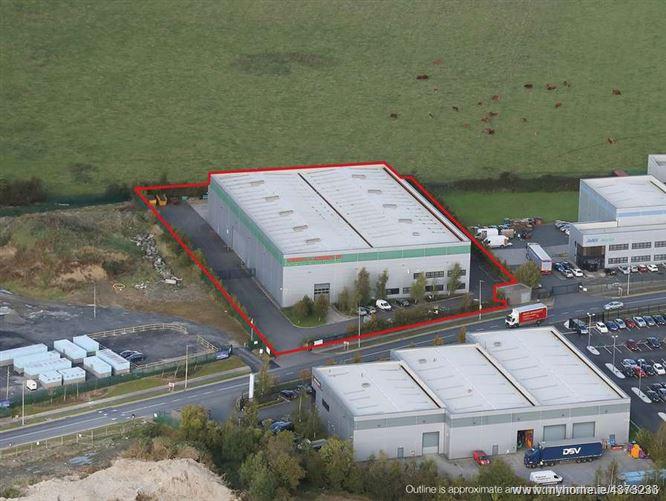 Main image for Unit 615 Northwest Business Park, Ballycoolin, Co. Dublin