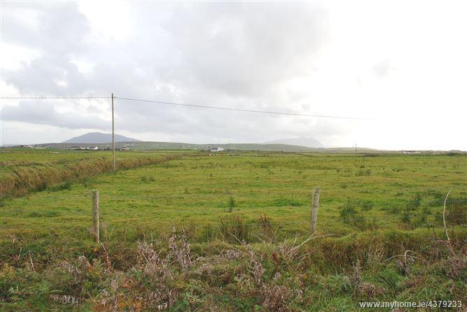 Main image for Carton, Clogher, Ballina, Mayo
