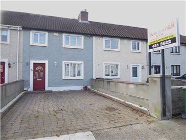Main image of 99, Cooley Road, Drimnagh, Dublin 12