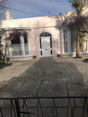 Main image for 38  Sorrento Road, Dalkey, County Dublin