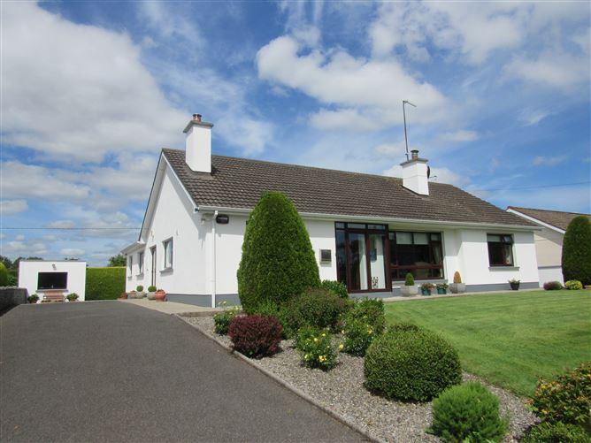 Main image for Ballinphuill, Ballyhaunis, Mayo