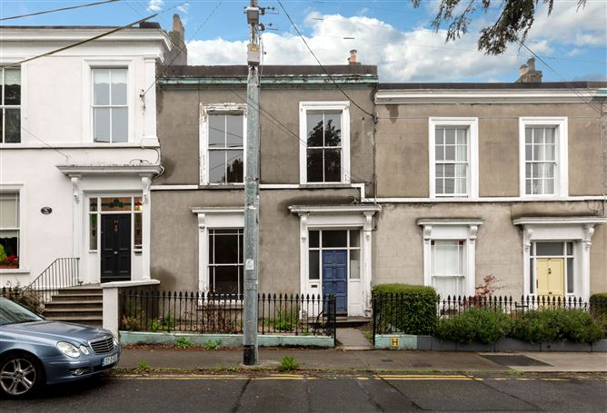 Main image for 29 Clarinda Park West, Dun Laoghaire, County Dublin