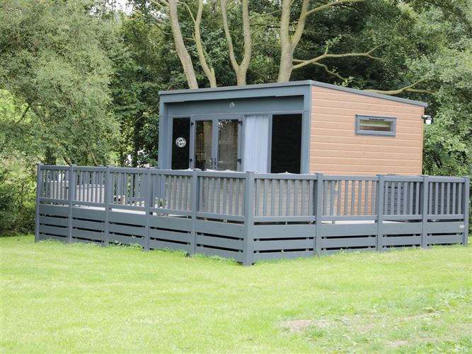 Main image for Jacob's Meadow,Chirbury, Shropshire, United Kingdom