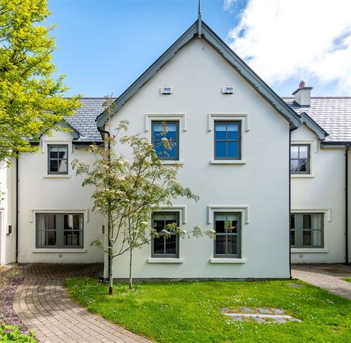 Main image for 14 Finnihy Woods,Killarney Road,Kenmare,Co Kerry,V93 Y583