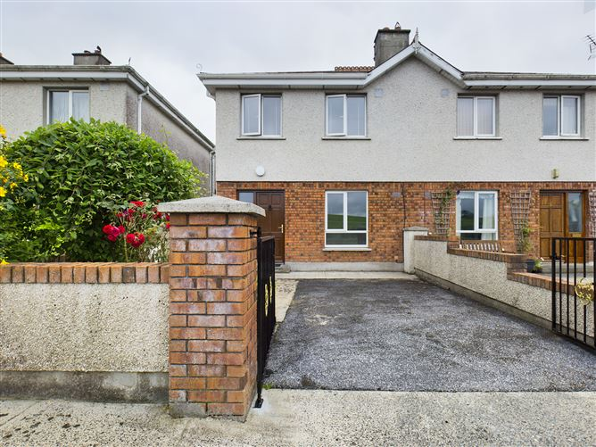 Main image for 35 Glenview, Ballycarnane, Tramore, Co.Waterford., Tramore, Waterford