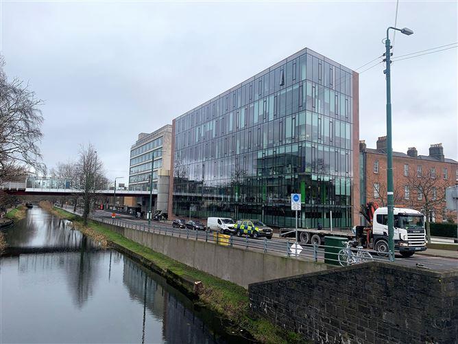 Main image for One Grand Parade, Ranelagh, Dublin 6