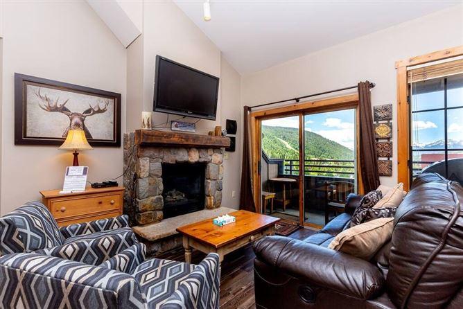 Main image for Rocky Raccoon,Breckenridge,Colorado,USA