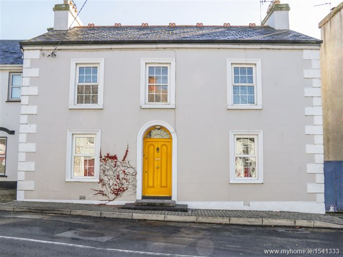 Main image for Roseville Pet,Roseville, Town Square, Ahascragh, County Galway, Ireland