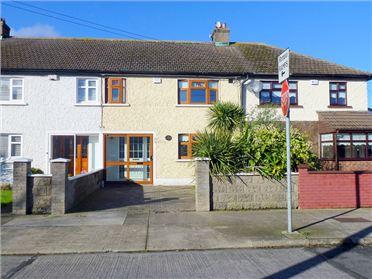 Main image of 66 Moeran Road, Walkinstown,   Dublin 12
