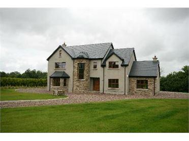 Photo of Ballymaleel, Letterkenny, Donegal