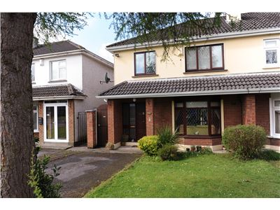 61 Meadowbrook, Mill Road, Corbally, Limerick
