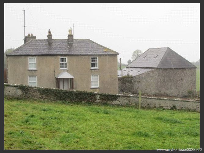 The Highlands, Ballygibbon, Nenagh, Co. Tipperary