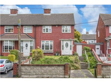 Photo of 113 Finglas Road, Finglas,   Dublin 11