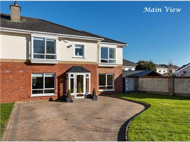 Photo of Riverwood Place, Castleknock, Dublin 15