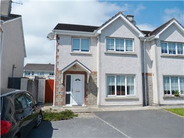 Photo of 33, Ashview Drive, Sixmilebridge, Clare