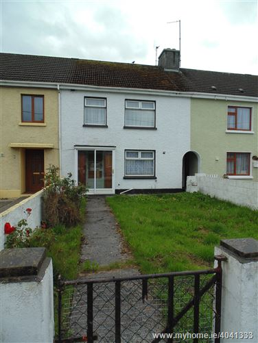 2 Dernish Avenue, Foynes, Limerick