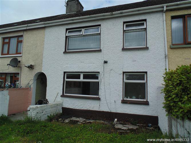 2 Dernish Avenue, Foynes, Limerick