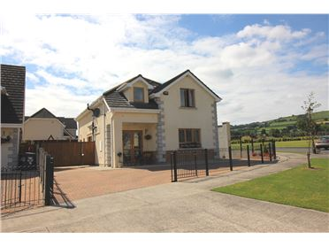 Photo of 55 Milford Park, Ballinabranna, Carlow Town, Carlow