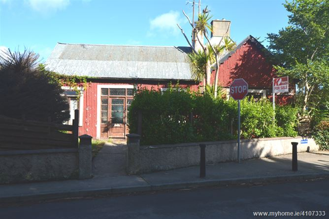 Red House, Grange Road, Rosslare Strand, Wexford