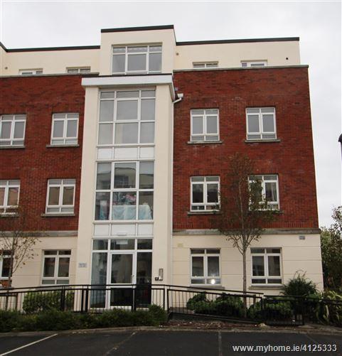 Main image of Apartment 40, Altan, Western Distributor Road, Knocknacarra, Galway
