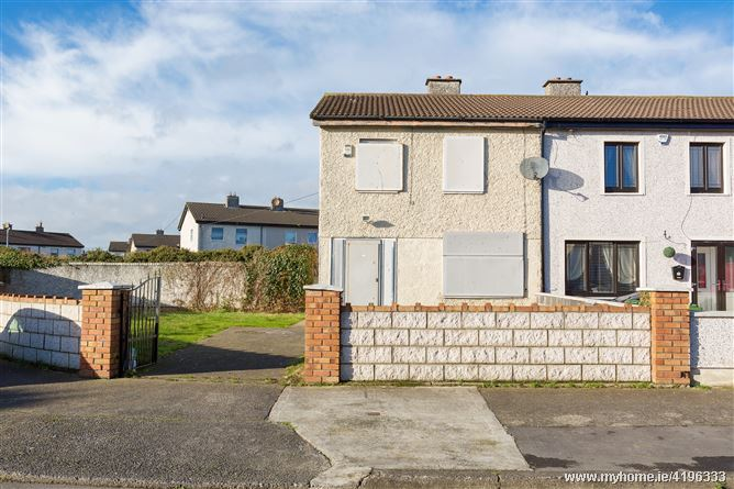 72 Rowlagh Avenue, Clondalkin, Dublin 22, Co. Dublin