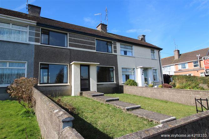 Main image for 6 Joe Reid Place, Cobh, Cobh, Cork