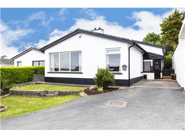 Photo of 5 Seamount Heights, Malahide, County Dublin