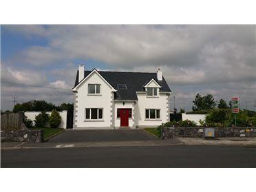Photo of 18, WOODMOUNT, Ballinderreen, Galway