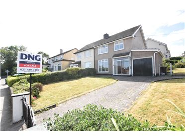 Photo of 3 Inchvale Road, Shamrock Lawn, Douglas, Cork