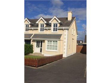 Photo of No. 98 Maple Drive, Church Road, Bundoran, Donegal