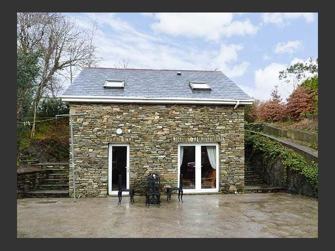 Main image for Lis-Ardagh Cottage 2, UNION HALL, COUNTY CORK, Rep. of Ireland