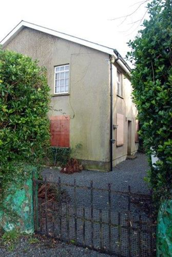 Main image for Littlegraigue, Coolseskin, Duncormick, Wexford