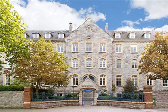 Main image for 60 Hybreasal House,Kilmainham,Dublin 8,D08 C9F4