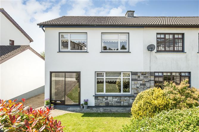 Main image for 48 Cherry Orchard Heights,Enniscorthy,Co. Wexford,Y21 K4K2