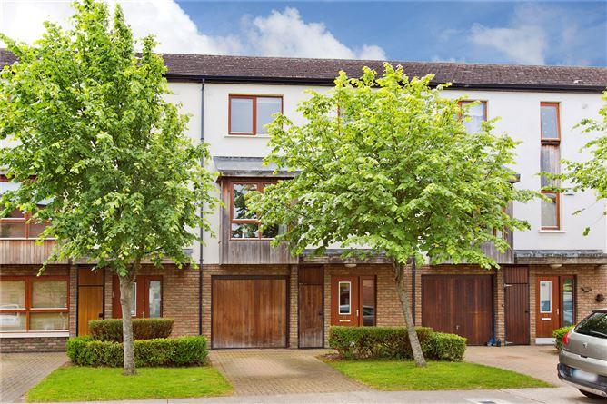 Main image for 17 Hunters Avenue,Hunterswood,Dublin 24,D24 V6V0