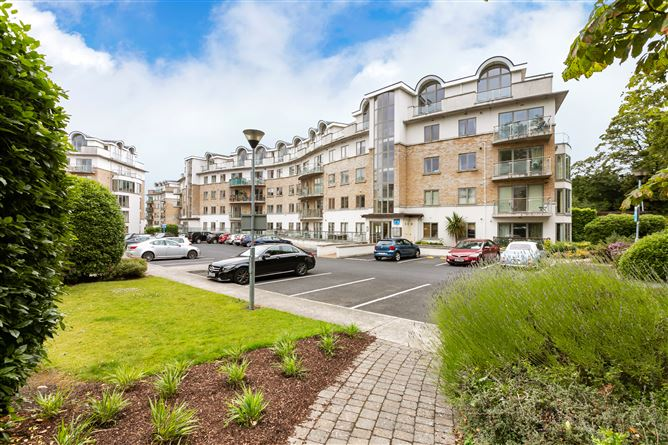 Main image for 24 The Lime, Rockfield, Dundrum,   Dublin 16