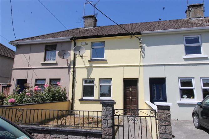 Main image for 8 McDonagh Terrace, Thurles, Co. Tipperary