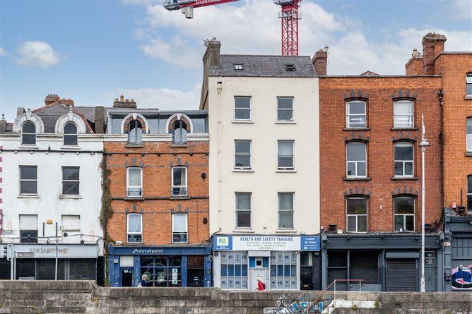 Main image for 41 Arran Quay, Smithfield, Dublin 7