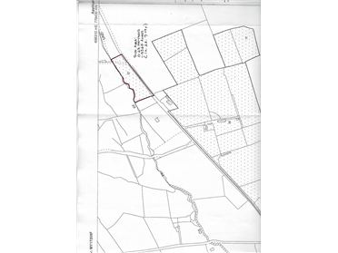 Main image of Liscarney, Westport, Mayo