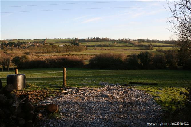Halfway, Ballinhassig, Co. Cork, Ballinhassig, Cork